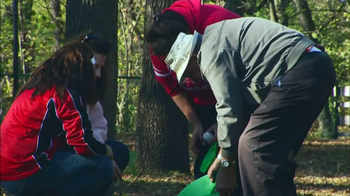 Gold Prospectors Association of America TV Spot, 'Four Generations' - Thumbnail 5