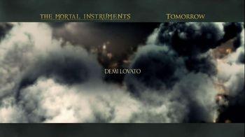 The Mortal Instruments: City of Bones - Alternate Trailer 16