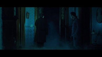 Insidious: Chapter 2 - Alternate Trailer 3