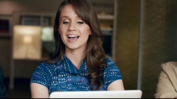 Holiday Inn TV Spot, 'Changing Together' - Thumbnail 5
