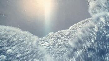 Calvin Klein Eternity Aqua TV Spot - Thumbnail 1