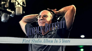 Jimmy Buffet
