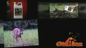 C'mere Deer TV Spot, 'Revolutionary' - Thumbnail 2