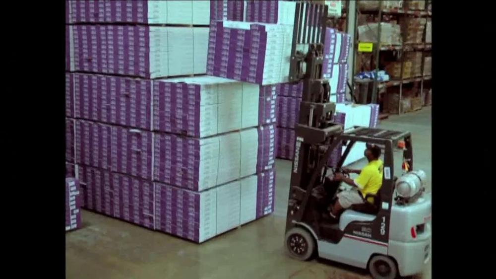 Lumber Liquidators Flooring Clearance Sale Tv Spot Ispot Tv