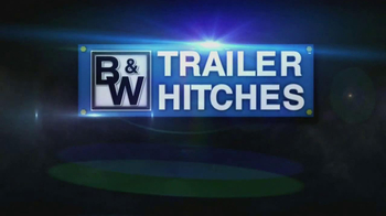 B&W Trailer Hitches TV Spot, 'What You Tow' - Thumbnail 9