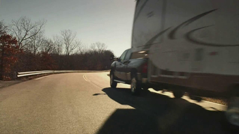 B&W Trailer Hitches TV Spot, 'What You Tow' - Thumbnail 3