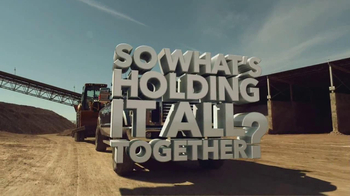 B&W Trailer Hitches TV Spot, 'What You Tow' - Thumbnail 5