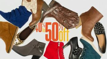 Kohl's Savings 101 Sale TV Spot - Thumbnail 5