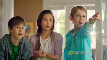 Crayola Melt 'n Mold Factory TV Spot, 'Make Them Better' - Thumbnail 3