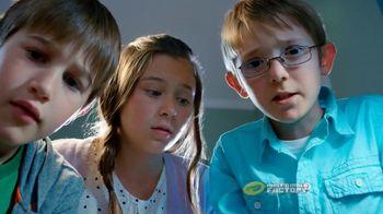 Crayola Melt 'n Mold Factory TV Spot, 'Make Them Better'