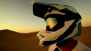 2013 Yamaha Raptor 700R TV Spot, 'Lift Off' - Thumbnail 2