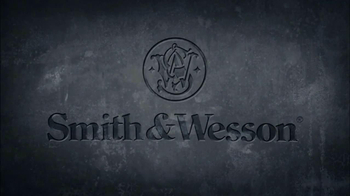 Smith & Wesson M&P TV Spot, 'Professional Quality' - Thumbnail 1