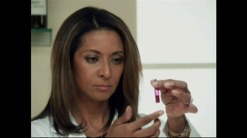 RX for Brown Skin TV Spot, '48 Years Young' Featuring Vivica Fox - Thumbnail 3