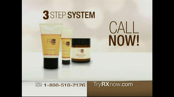 RX for Brown Skin TV Spot, '48 Years Young' Featuring Vivica Fox - Thumbnail 7