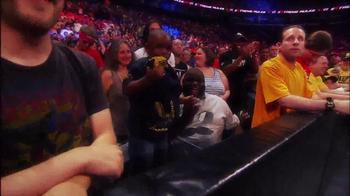 WWE Shop TV Spot, 'Out of Gear' Featuring John Cena - Thumbnail 3