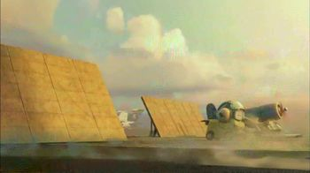 Planes - Alternate Trailer 27