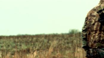 Caldwell DeadShot FieldPod TV Spot - Thumbnail 10
