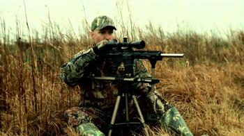 Caldwell DeadShot FieldPod TV Spot - Thumbnail 2