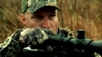 Caldwell DeadShot FieldPod TV Spot - Thumbnail 4