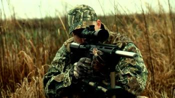 Caldwell DeadShot FieldPod TV Spot - Thumbnail 5
