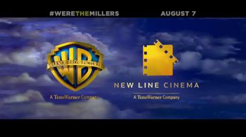 We're the Millers - Thumbnail 1