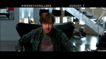 We're the Millers - Thumbnail 2