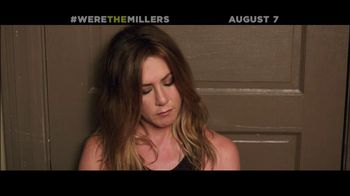 We're the Millers - Thumbnail 3