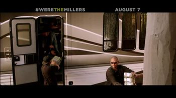 We're the Millers - Thumbnail 4
