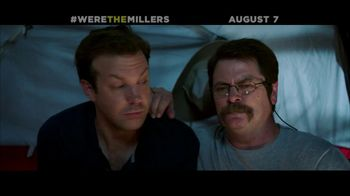 We're the Millers - Thumbnail 6