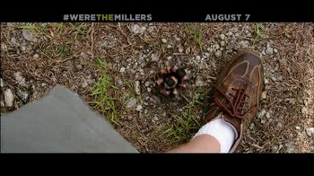 We're the Millers - Thumbnail 7