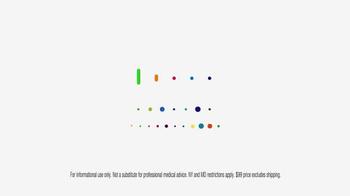 23andMe TV Spot - Thumbnail 10