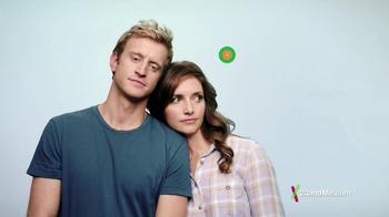 23andMe TV Spot - Thumbnail 5