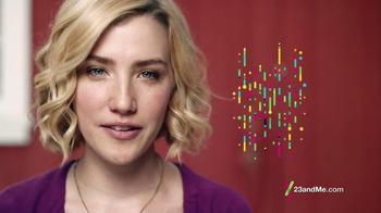 23andMe TV Spot - Thumbnail 6