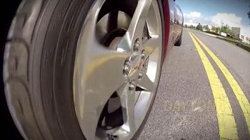 Autogeek.net Daytona Speed Master TV Spot - Thumbnail 1