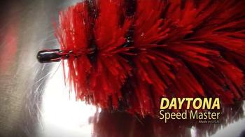 Autogeek.net Daytona Speed Master TV Spot - Thumbnail 10