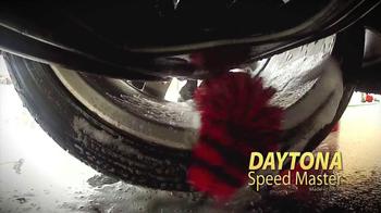 Autogeek.net Daytona Speed Master TV Spot - Thumbnail 5