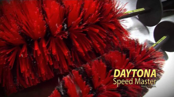 Autogeek.net Daytona Speed Master TV Spot - Thumbnail 8