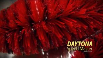 Autogeek.net Daytona Speed Master TV Spot - Thumbnail 9