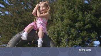 Zulily TV Spot, 'Savvy Moms' - Thumbnail 5