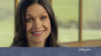 Zulily TV Spot, 'Savvy Moms'