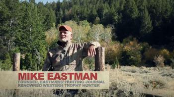 Eastmans'