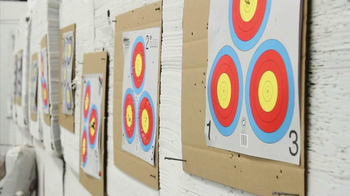 Bowtech Archery TV Spot Featuring Jim Shockey - Thumbnail 4