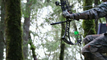 Bowtech Archery TV Spot Featuring Jim Shockey - Thumbnail 7