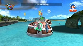 Disney Planes Video Game TV Spot - Thumbnail 10