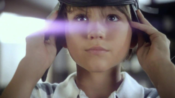 Disney Planes Video Game TV Spot - Thumbnail 2