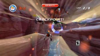 Disney Planes Video Game TV Spot - Thumbnail 5