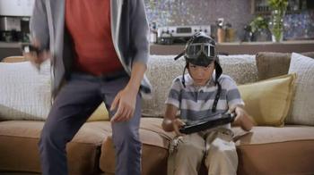 Disney Planes Video Game TV Spot - Thumbnail 7