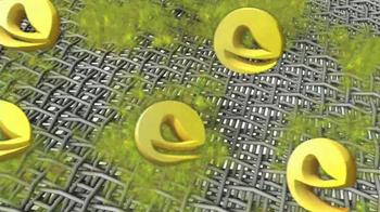 Dead Down Wind 3D Triple Action Laundry TV Spot - Thumbnail 4