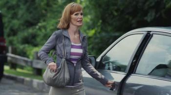 Viactive TV Spot, 'Keep Bones Strong' - Thumbnail 1