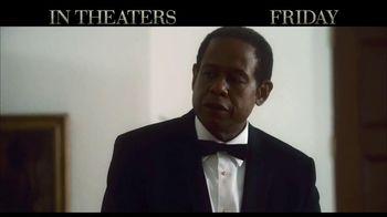 The Butler - Alternate Trailer 16